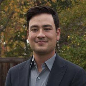 Andrew Kutsenda, Agent in San Francisco - Compass