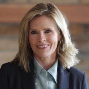 Janet Gilliland