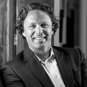 Alessandro Fraschetti, Agent in San Diego - Compass