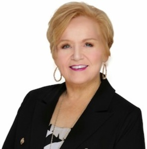 Brenda Magness, Agent in Dallas-Fort Worth - Compass
