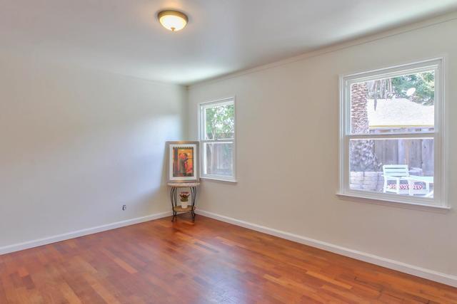 Pleasant 11 Baxter Place Del Rey Oaks Ca 93940 Compass Uwap Interior Chair Design Uwaporg