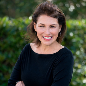 Ellen Klein