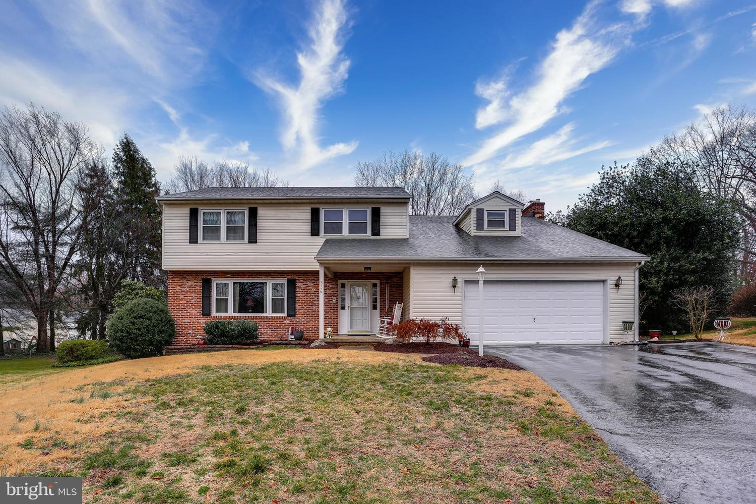 336 Swinton Way Severna Park, MD 21146