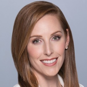 Ashley Henderson,                     Agent in San Francisco - Compass
