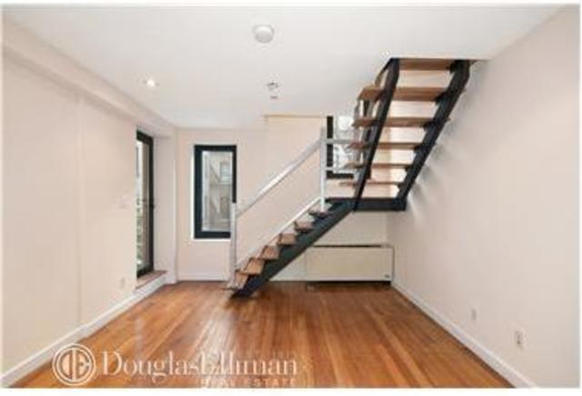 215 East 81st Street, Unit 3E Image #1