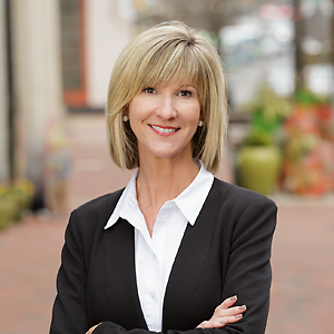 Mary Bunch,                     Agent in DC - Compass