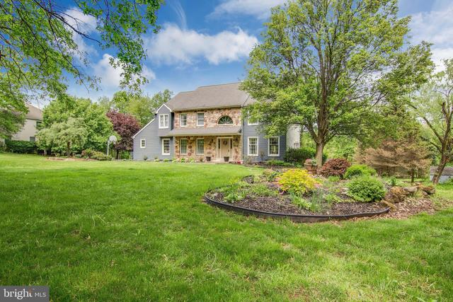 55 Sugar Hill Circle Collegeville, PA 19426