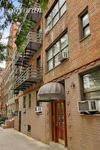 208 East 70th Street, Unit 2D Image #1