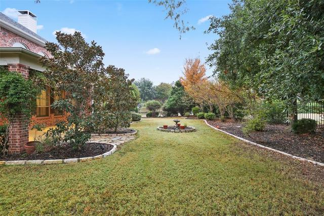 2705 Wisdom Creek Drive Flower Mound, TX 75022