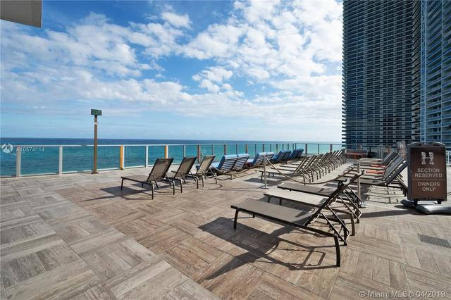 4111 South Ocean Drive Unit 2908 Hollywood Fl 33019 Compass