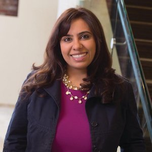 Haneen Hayder,                     Agent in San Francisco - Compass