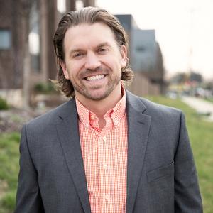 Spencer Sadler, Agent in Nashville - Compass
