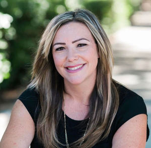 Tammy Miller, Agent in Los Angeles - Compass