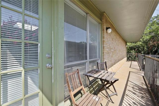 3203 Carlisle Street, Unit 161 Dallas, TX 75204