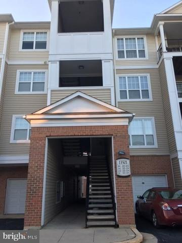 13501 Kildare Hills Terrace, Unit 402 Germantown, MD 20874
