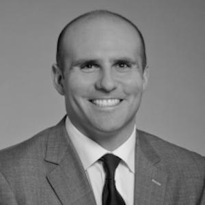 J Maggio,                     Agent in Chicago - Compass