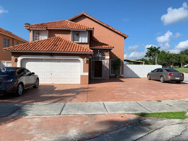 15188 Southwest 60th Terrace Miami, FL 33193