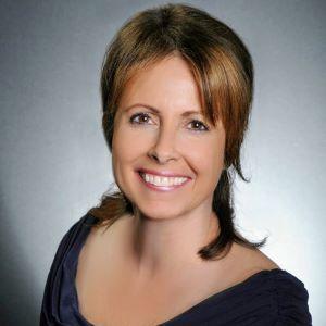 Michelle Miller, Agent in San Diego - Compass