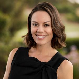 Melissa Improta, Agent in Los Angeles - Compass