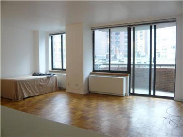 157 East 32nd Street, Unit 5E Image #1