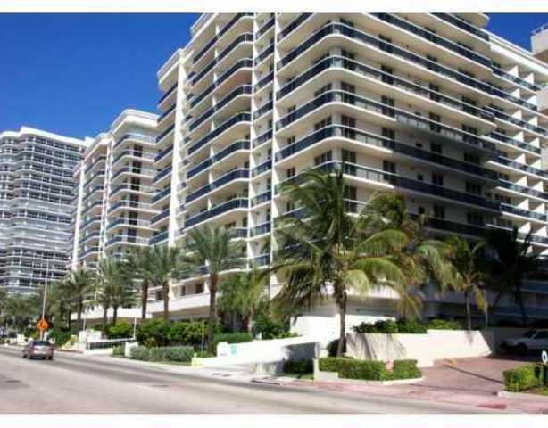 9595 Collins Avenue Image #1