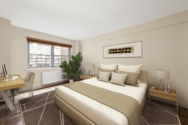 211 East 53rd Street, Unit 6D Manhattan, NY 10022