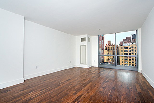 300 East 79th Street, Unit 14A Image #1