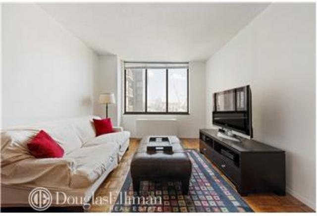 5 East 22nd Street, Unit 22B Image #1