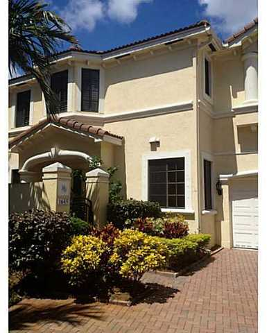 1645 Passion Vine Circle, Unit 171 Image #1