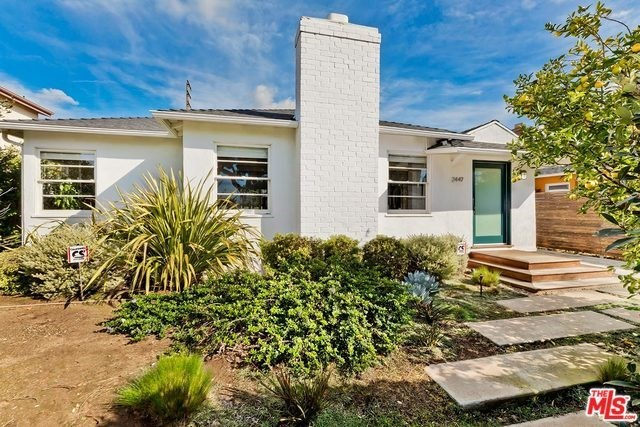 2447 18th Street Santa Monica, CA 90405