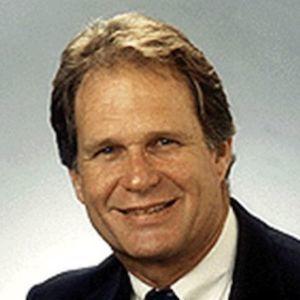 Lou Plummer, Agent in San Francisco - Compass