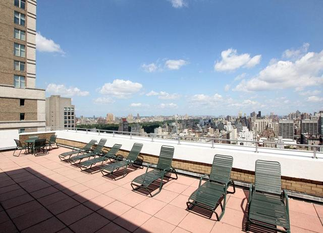 118 East 60th Street, Unit 8A Image #1