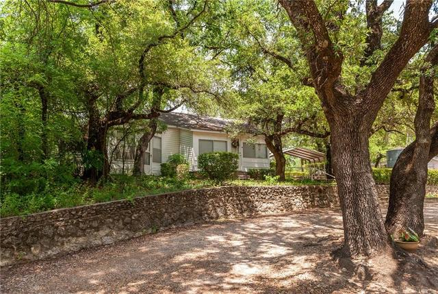 8148 Heron Drive Fort Worth, TX 76108