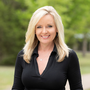 Kristi Richards, Agent in Austin - Compass