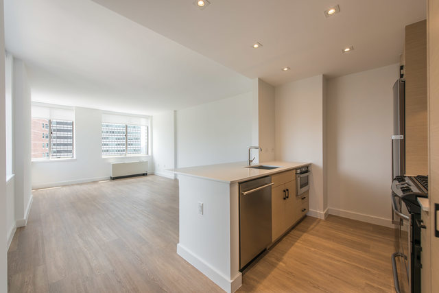 15 Cliff Street, Unit 15A Image #1