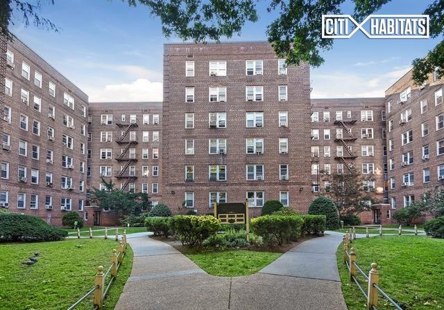 35-44 75th Street, Unit 4G Image #1