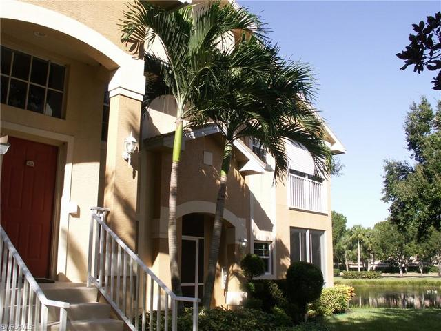9310 Water Lily Court, Unit 404 Fort Myers, FL 33919