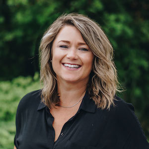 Ashley Anderson, Agent in San Diego - Compass