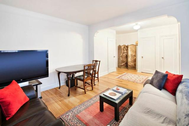 209 West 104th Street, Unit 1F Image #1