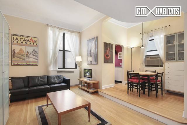 104 East 37th Street, Unit 3E Image #1
