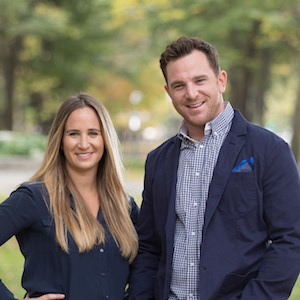 Maguire Group,                     Agent in Greater Boston - Compass