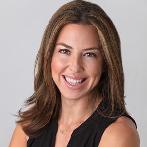 Diana Schiro,                     Agent in NYC - Compass