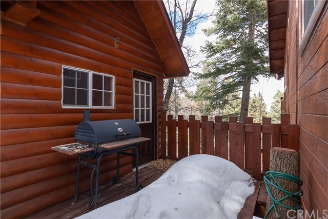 42947 Dogwood Drive Big Bear Lake, CA 92315