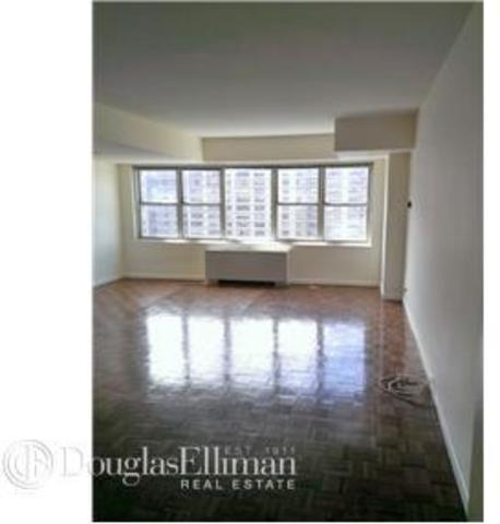 155 West 68th Street, Unit 2110 Image #1