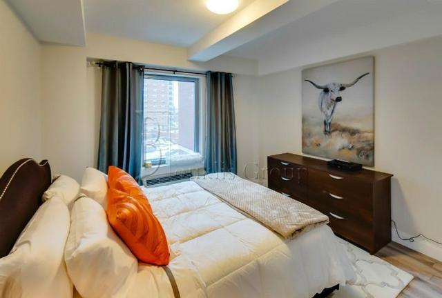 28-18 Astoria Boulevard, Unit 301 Image #1