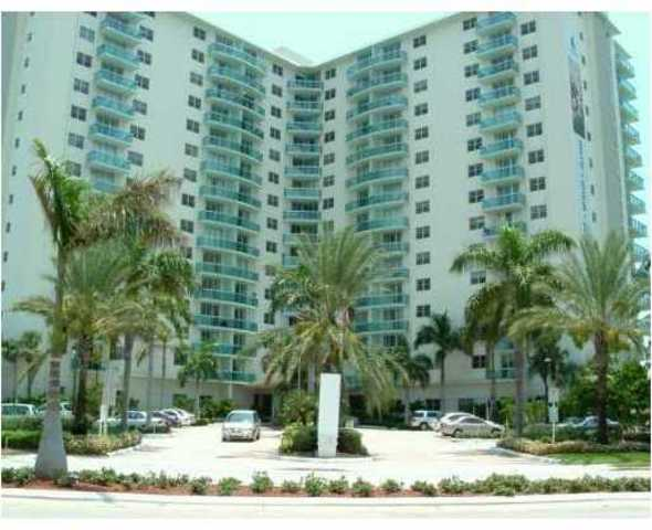 3801 South Ocean Drive, Unit 12U Image #1