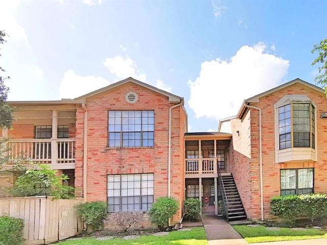 2255 Braeswood Park Drive, Unit 274 Houston, TX 77030
