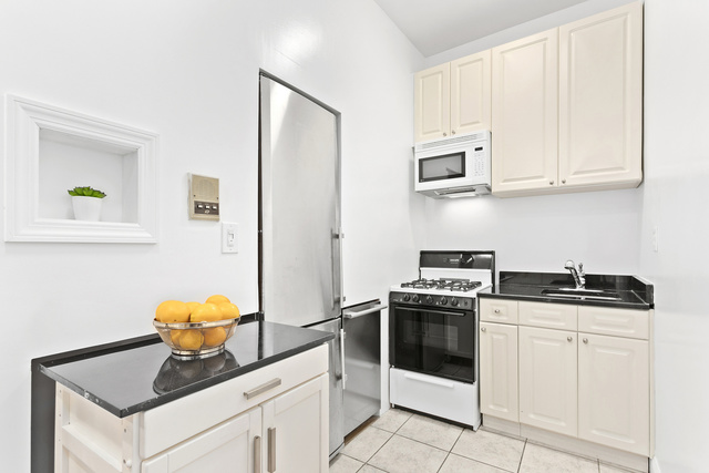 507 East 12th Street, Unit 1B Manhattan, NY 10009