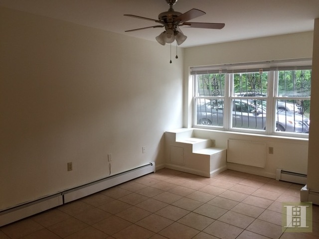 2726 Kingsbridge Terrace, Unit 1 Image #1