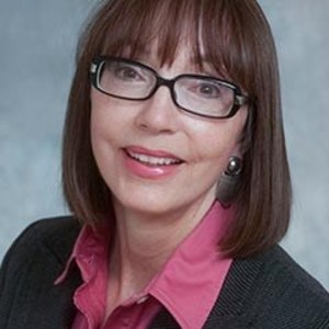 Nicki Rector,                     Agent in San Francisco - Compass